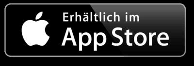 Apple_AppStore_Badge_schwarz_Schatten_02