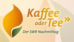 Kaffee-oder-Tee_Logo256