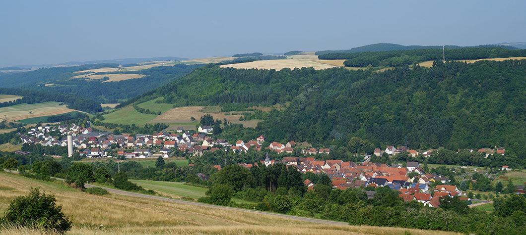 Odenbach_Panorama_1_00