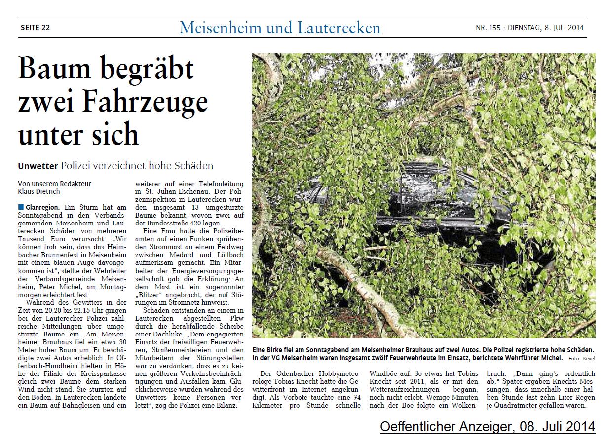 Oeffentlicher Anzeiger_08.07.2014