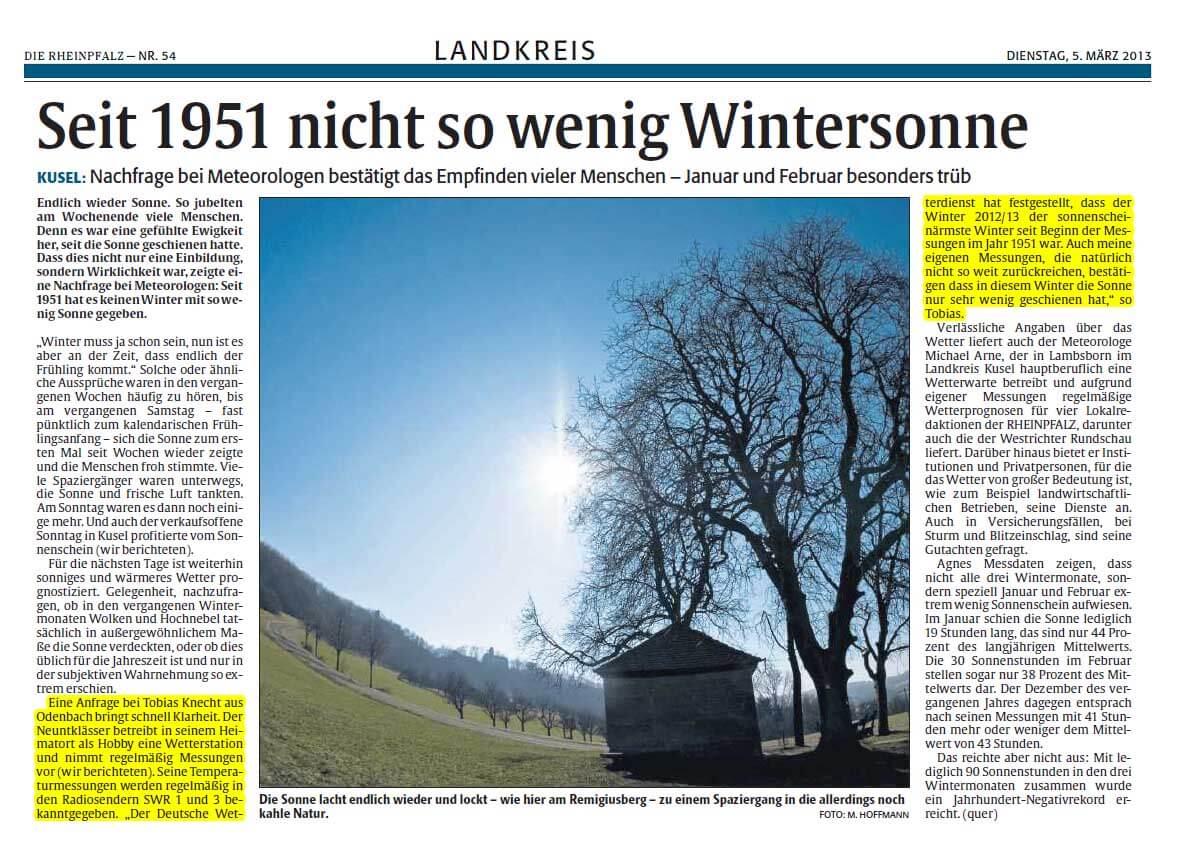 Rheinpfalz_05.03.2013