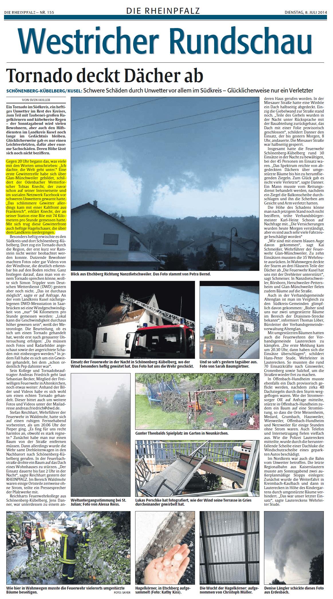 Rheinpfalz_08.07.2014