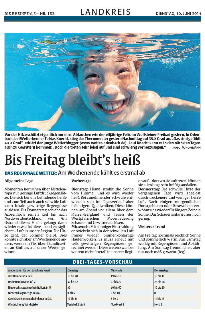 Rheinpfalz_10.06.2014_