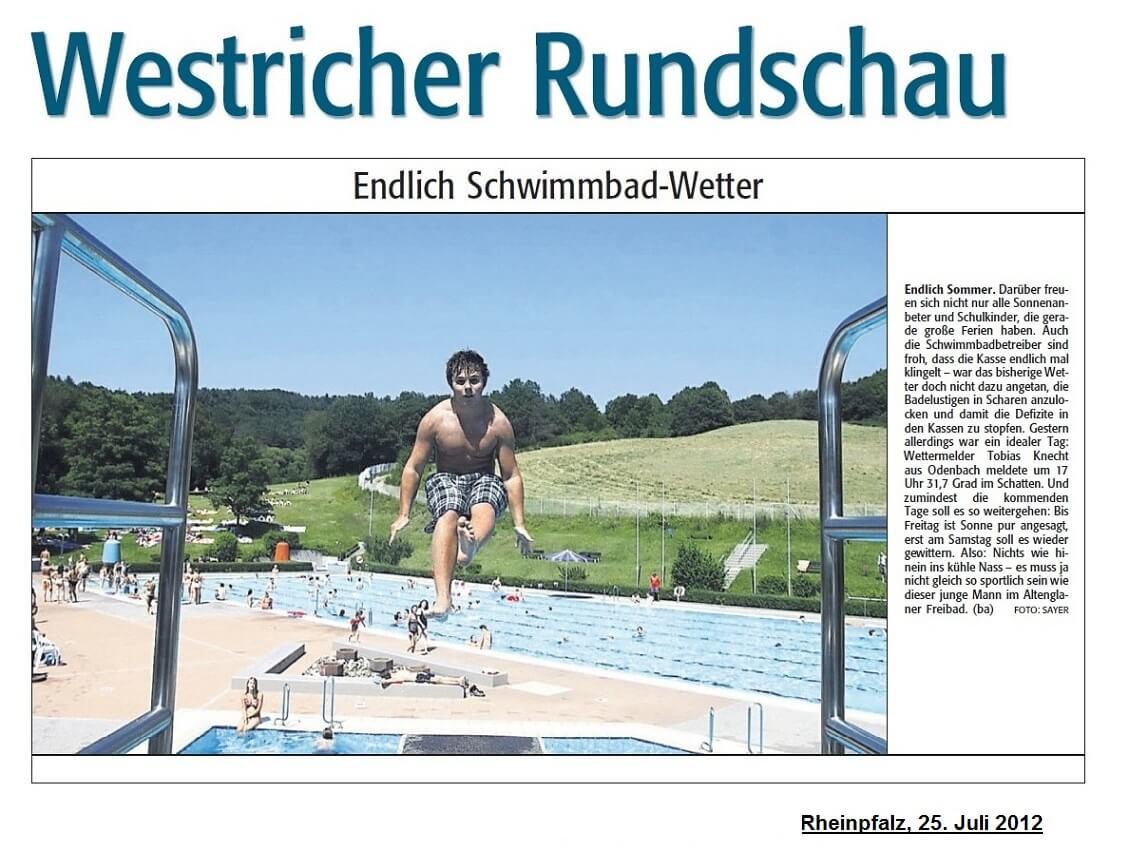 Rheinpfalz_25.07.2012