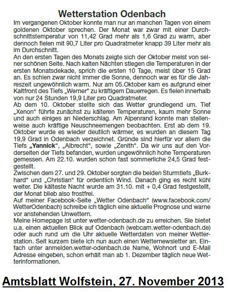 Rundschau Wolfstein 27.11.2013_1