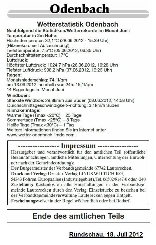 Rundschau_18.07.2012