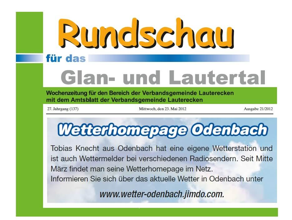 Rundschau_23.05.2012
