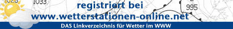 wetterstationen-online